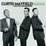 Curtis Mayfield1