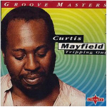 Curtis Mayfield11