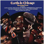 Curtis Mayfield12