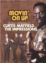 Curtis Mayfield13