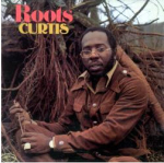 Curtis Mayfield3