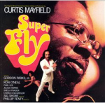 Curtis Mayfield5
