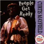 Curtis Mayfield7