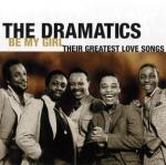 Dramatics10