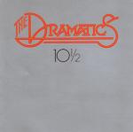 Dramatics12