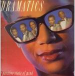 Dramatics14