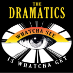 Dramatics18