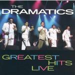 Dramatics21