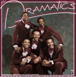 Dramatics4