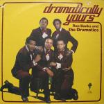 Dramatics8