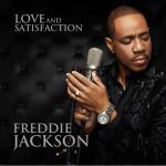 Freddie Jackson cover1