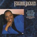Freddie Jackson cover10