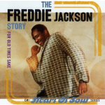 Freddie Jackson cover11