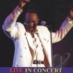 Freddie Jackson cover12
