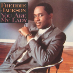 Freddie Jackson cover13