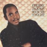 Freddie Jackson cover14