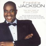 Freddie Jackson cover16