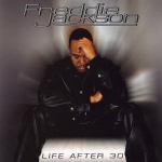Freddie Jackson cover18