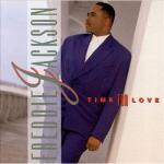 Freddie Jackson cover19