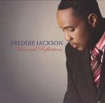 Freddie Jackson cover2