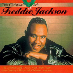 Freddie Jackson cover20
