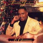 Freddie Jackson cover21