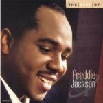 Freddie Jackson cover22