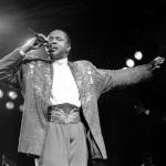Freddie Jackson cover23
