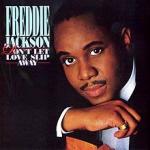 Freddie Jackson cover3