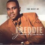 Freddie Jackson cover4
