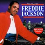 Freddie Jackson cover5