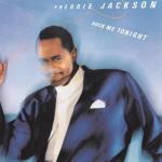 Freddie Jackson cover6
