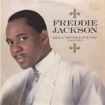 Freddie Jackson cover7