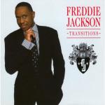 Freddie Jackson cover9