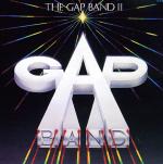 GAP Band12