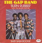 GAP Band15
