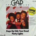 GAP Band17