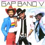 GAP Band2