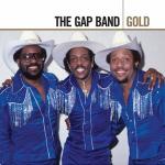GAP Band8