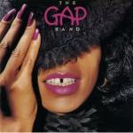 GAP Band9