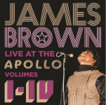 James Brown Cover1