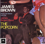 James Brown Cover11