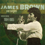 James Brown Cover2