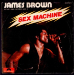 James Brown Cover3