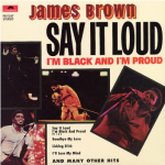 James Brown Cover4