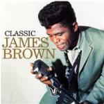 James Brown Cover6