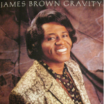 James Brown Cover7
