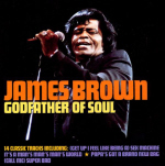 James Brown Cover8
