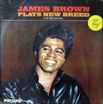 James Brown Cover9
