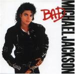 Michael Jackson Cover1